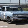 NMCA West Hotchkis Cup Autocross _015