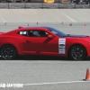 NMCA West Hotchkis Cup Autocross _016