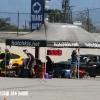 NMCA West Hotchkis Cup Autocross _017