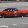 NMCA West Hotchkis Cup Autocross _018