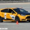 NMCA West Hotchkis Cup Autocross _019