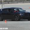 NMCA West Hotchkis Cup Autocross _020