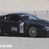 NMCA West Hotchkis Cup Autocross _022