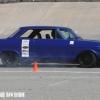 NMCA West Hotchkis Cup Autocross _023