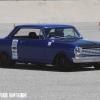 NMCA West Hotchkis Cup Autocross _024