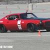 NMCA West Hotchkis Cup Autocross _025
