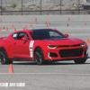 NMCA West Hotchkis Cup Autocross _026