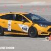 NMCA West Hotchkis Cup Autocross _028