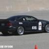 NMCA West Hotchkis Cup Autocross _029