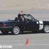 NMCA West Hotchkis Cup Autocross _030