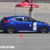 NMCA West Hotchkis Cup Autocross _031
