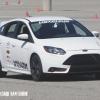 NMCA West Hotchkis Cup Autocross _032