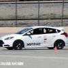 NMCA West Hotchkis Cup Autocross _033