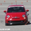 NMCA West Hotchkis Cup Autocross _035