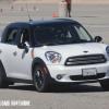 NMCA West Hotchkis Cup Autocross _038