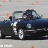 NMCA West Hotchkis Cup Autocross _040