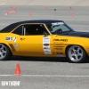 NMCA West Hotchkis Cup Autocross _042