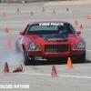 NMCA West Hotchkis Cup Autocross _043