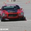 NMCA West Hotchkis Cup Autocross _044
