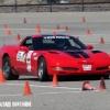 NMCA West Hotchkis Cup Autocross _045