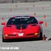 NMCA West Hotchkis Cup Autocross _046