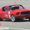 NMCA West Hotchkis Cup Autocross _047