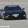 NMCA West Hotchkis Cup Autocross _048