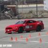 NMCA West Hotchkis Cup Autocross _049