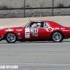 NMCA West Hotchkis Cup Autocross _050
