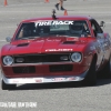 NMCA West Hotchkis Cup Autocross _052