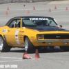 NMCA West Hotchkis Cup Autocross _053