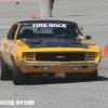 NMCA West Hotchkis Cup Autocross _054