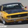 NMCA West Hotchkis Cup Autocross _055