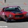 NMCA West Hotchkis Cup Autocross _056