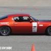 NMCA West Hotchkis Cup Autocross _057