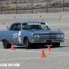 NMCA West Hotchkis Cup Autocross _058