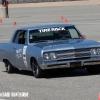 NMCA West Hotchkis Cup Autocross _059