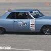 NMCA West Hotchkis Cup Autocross _060