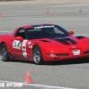 NMCA West Hotchkis Cup Autocross _061