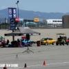 NMCA West Hotchkis Cup Autocross _063