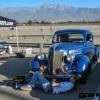 NMCA West Autocross Fontana _001