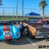 NMCA West Autocross Fontana _002