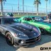 NMCA West Autocross Fontana _004
