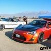 NMCA West Autocross Fontana _005