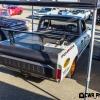 NMCA West Autocross Fontana _008