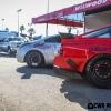 NMCA West Autocross Fontana _010