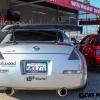 NMCA West Autocross Fontana _011