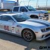 NMCA West Autocross Fontana _013