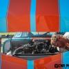 NMCA West Autocross Fontana _014