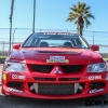 NMCA West Autocross Fontana _015